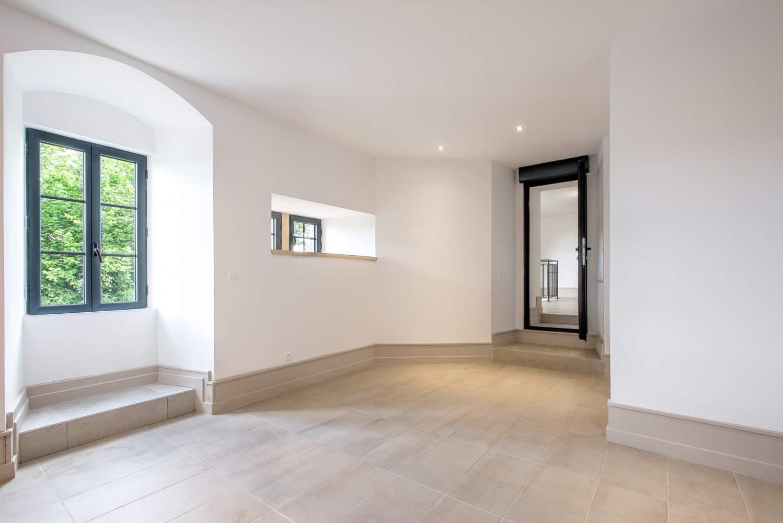 Draillant  - Appartement 4 Pièces 2 Chambres - picture 6