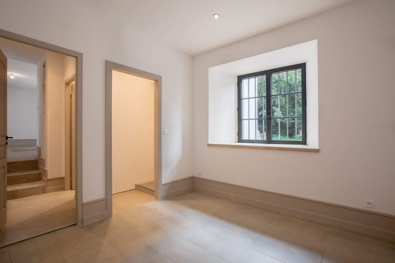 Draillant  - Appartement 4 Pièces 2 Chambres - picture 7