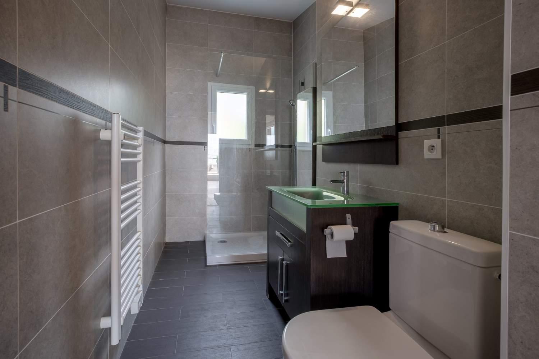 Évian-les-Bains  - Appartement 4 Pièces 2 Chambres - picture 8