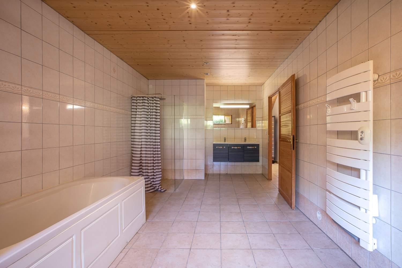 Évian-les-Bains  - Propriété 25 Pièces, 1 Chambre - picture 14