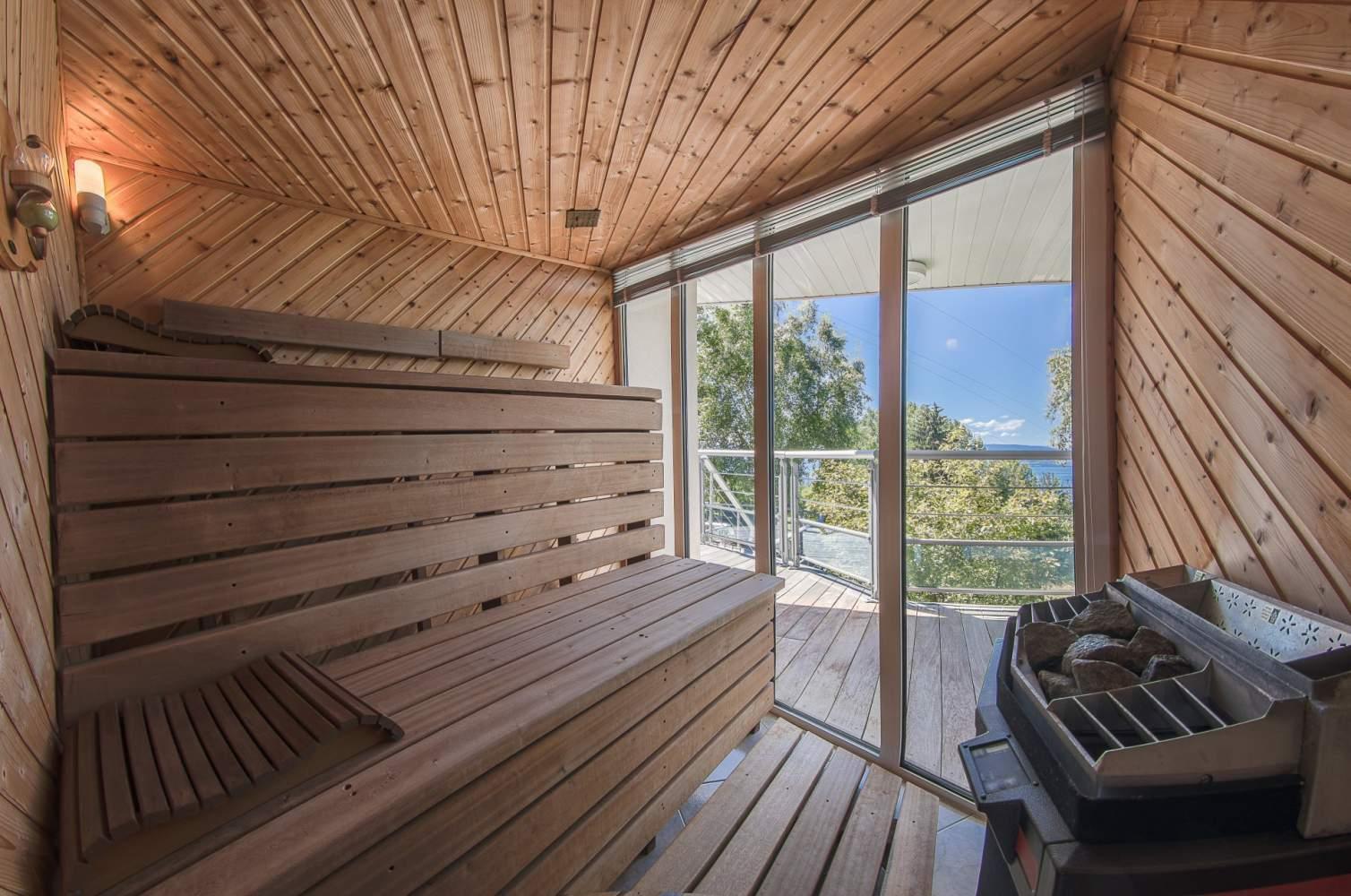 Évian-les-Bains  - Maison 5 Pièces 3 Chambres - picture 12