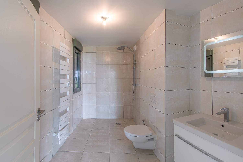 Excenevex  - Villa 7 Cuartos 4 Habitaciones - picture 10