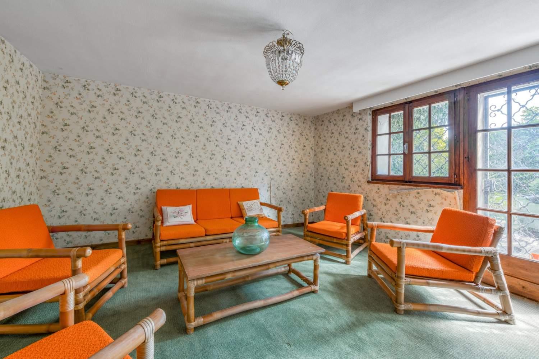 Évian-les-Bains  - Maison 7 Pièces 5 Chambres - picture 16