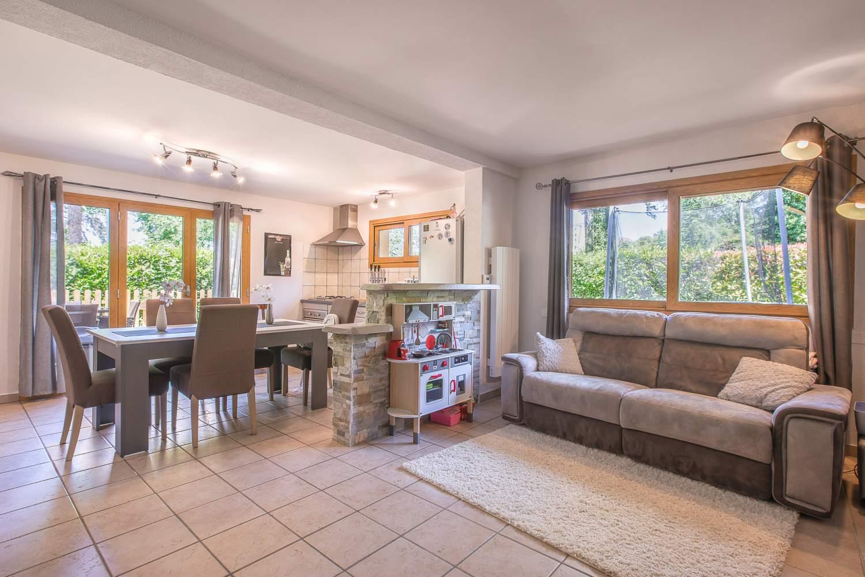 Évian-les-Bains  - Propriété 25 Pièces, 1 Chambre - picture 11