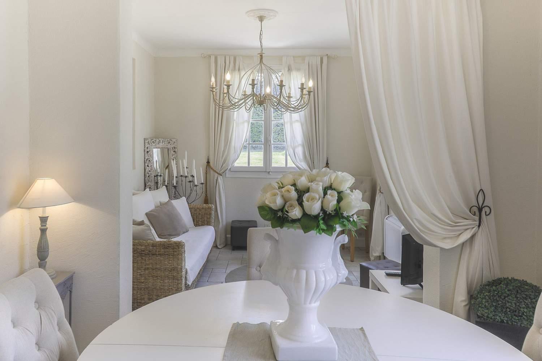 Thonon-les-Bains  - Maison 6 Pièces 3 Chambres - picture 3