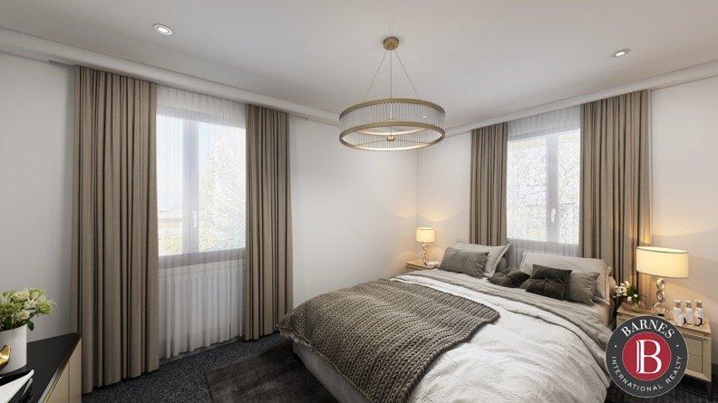 Thonon-les-Bains  - Villa 6 Bedrooms - picture 9