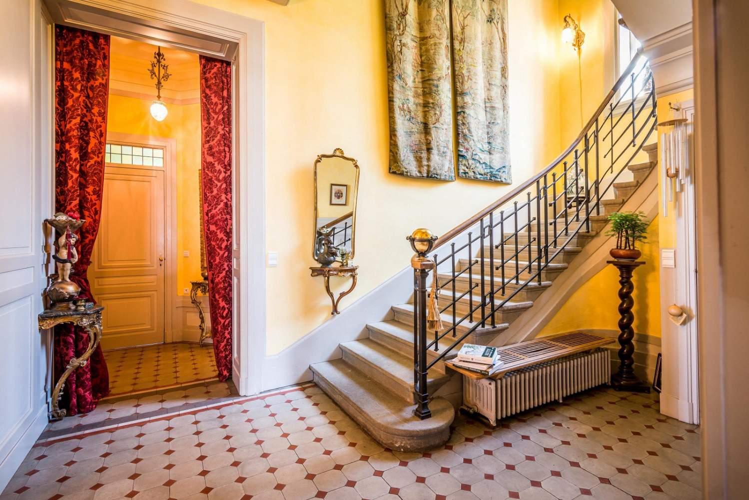 Thonon-les-Bains  - Casa 16 Cuartos 10 Habitaciones - picture 5
