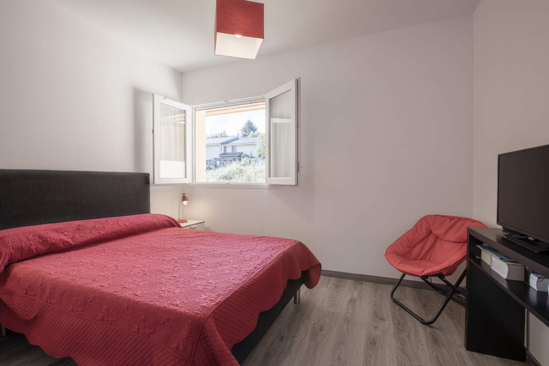 Évian-les-Bains  - Appartement 5 Pièces 3 Chambres - picture 7