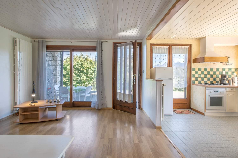 Thonon-les-Bains  - Casa 8 Cuartos 6 Habitaciones - picture 15