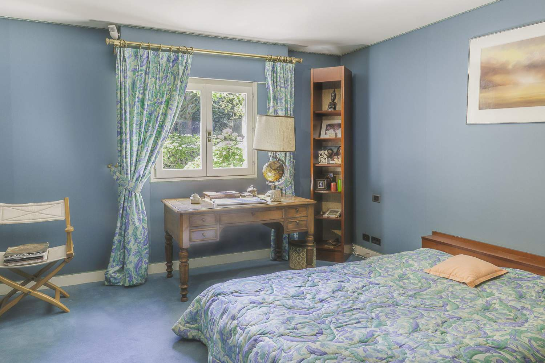 Anthy-sur-Léman  - House 6 Bedrooms - picture 12