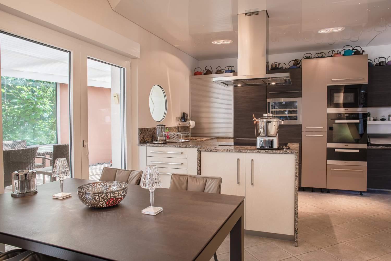 Évian-les-Bains  - Maison 5 Pièces 3 Chambres - picture 10