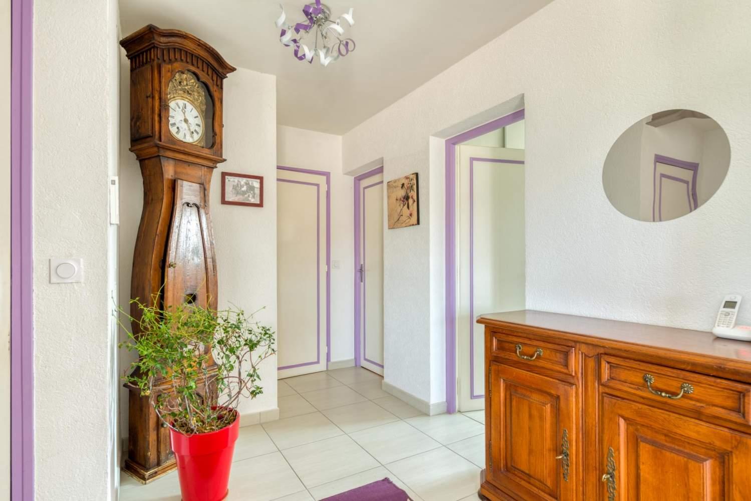 Thonon-les-Bains  - Maison 13 Pièces 8 Chambres - picture 5