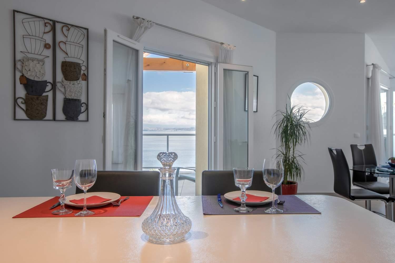 Évian-les-Bains  - Appartement 5 Pièces 3 Chambres - picture 5