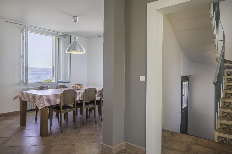 Margencel  - Casa 7 Cuartos 4 Habitaciones - picture 3