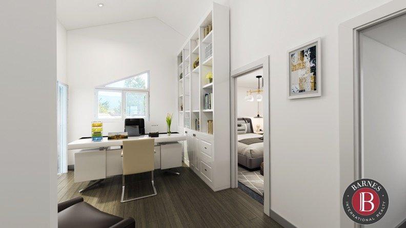Thonon-les-Bains  - Villa 6 Bedrooms - picture 13