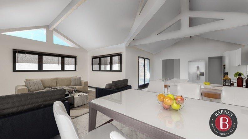 Thonon-les-Bains  - Villa 6 Bedrooms - picture 2