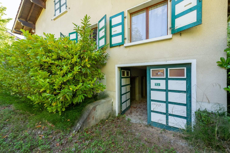 Sciez  - Maison 4 Pièces - picture 17