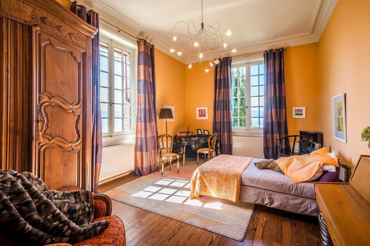 Thonon-les-Bains  - Casa 16 Cuartos 10 Habitaciones - picture 12