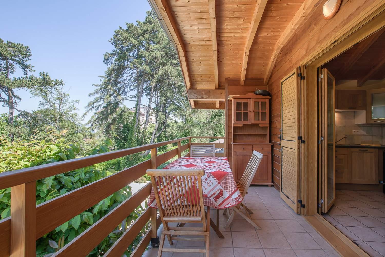 Évian-les-Bains  - Propriété 25 Pièces, 1 Chambre - picture 15