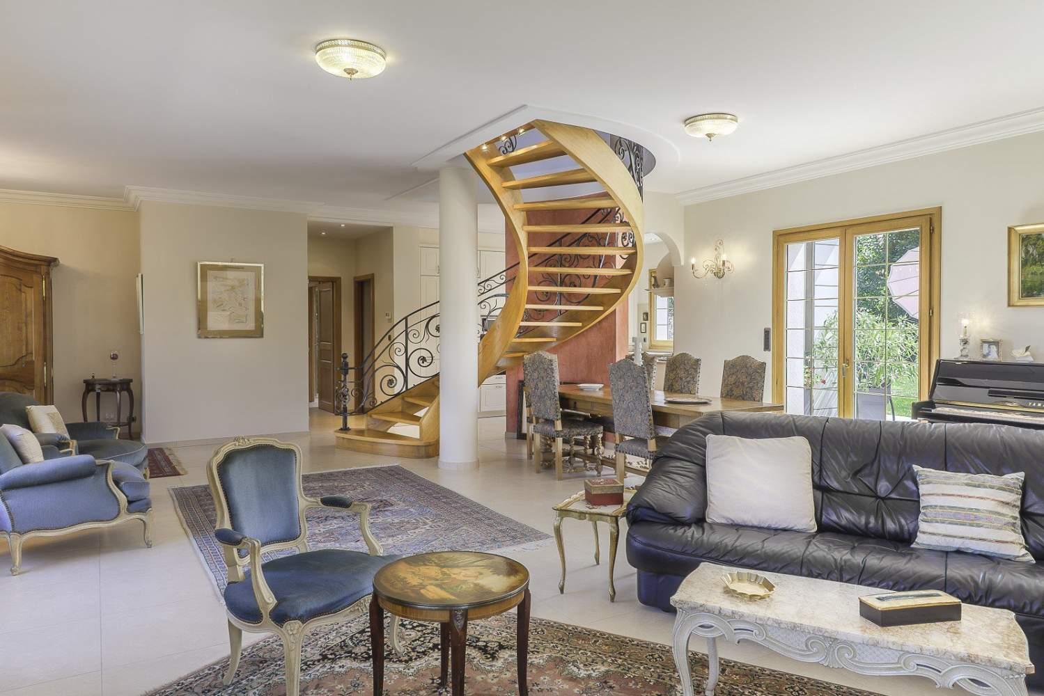 Évian-les-Bains  - Maison 5 Pièces 4 Chambres - picture 6