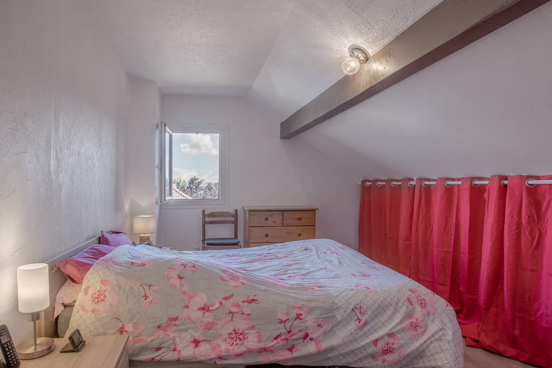 Neuvecelle  - Appartement 3 Pièces 2 Chambres - picture 5