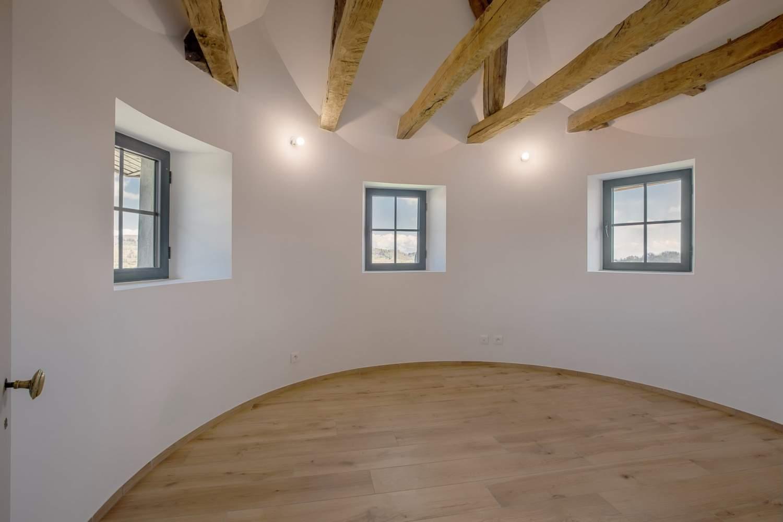 Draillant  - Appartement 3 Pièces 2 Chambres - picture 5