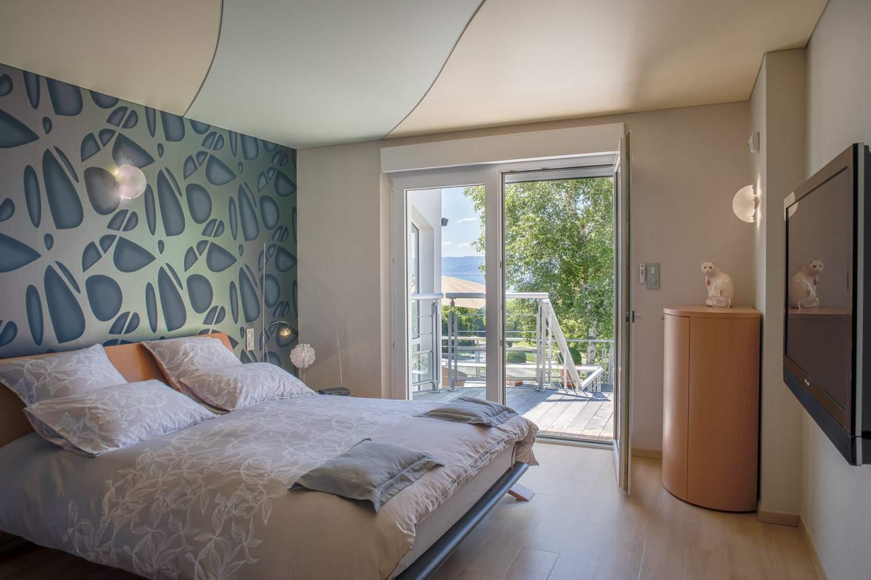 Évian-les-Bains  - Maison 5 Pièces 3 Chambres - picture 14