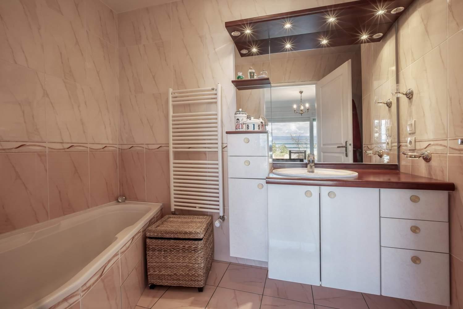 Thonon-les-Bains  - Appartement 4 Pièces 2 Chambres - picture 11