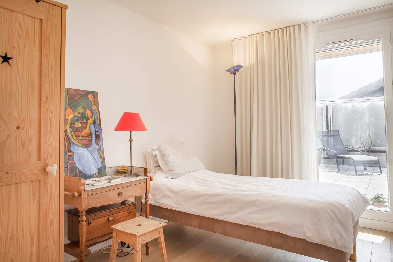 Douvaine  - Appartement 4 Pièces 3 Chambres - picture 10