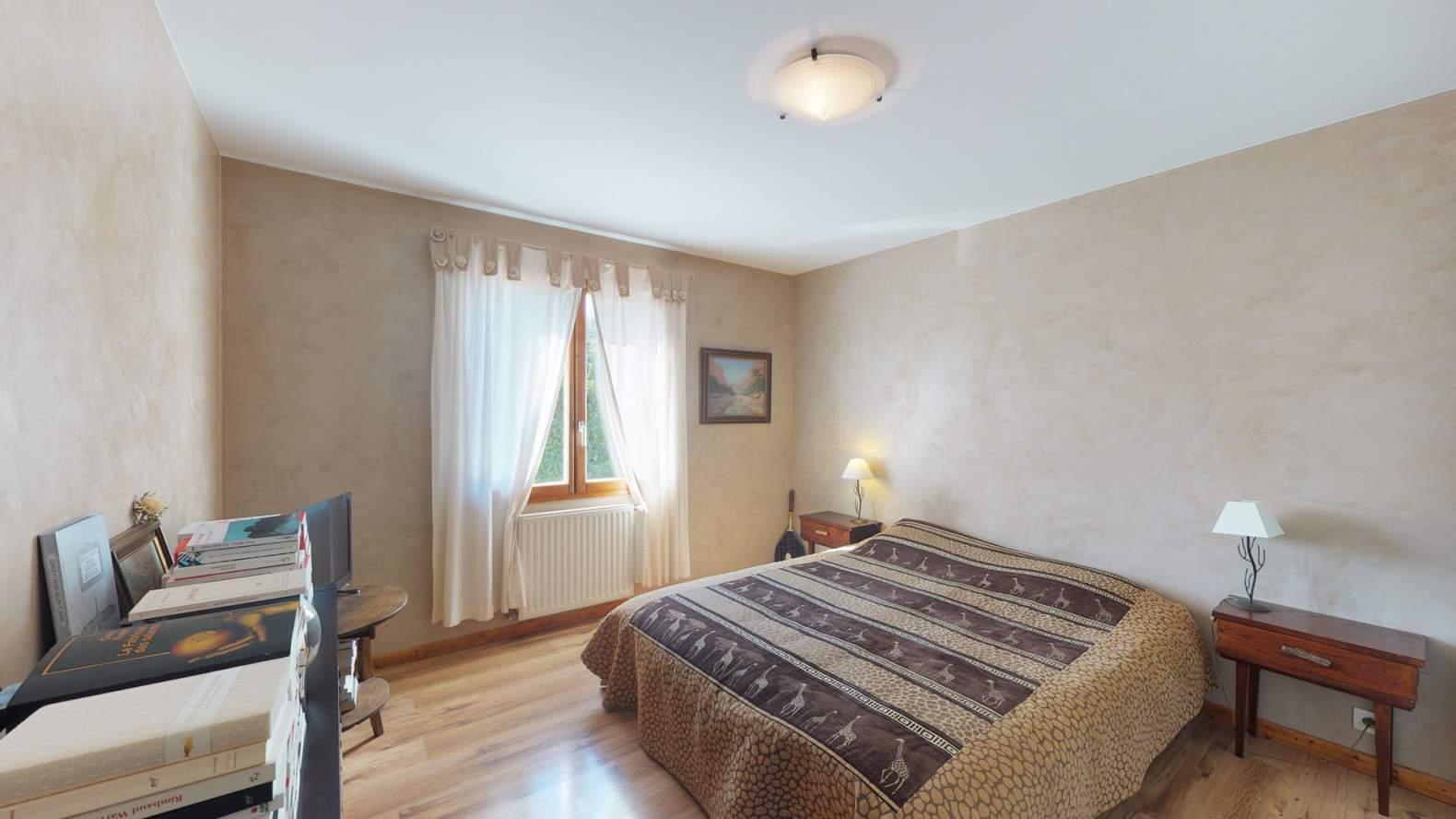 Thonon-les-Bains  - Villa 6 Bedrooms - picture 11