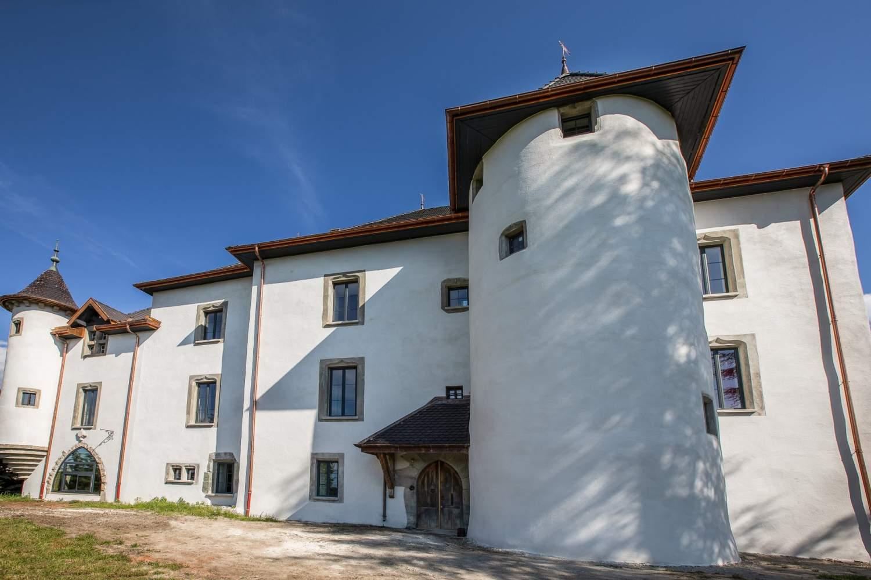 Draillant  - Appartement 4 Pièces 2 Chambres - picture 9