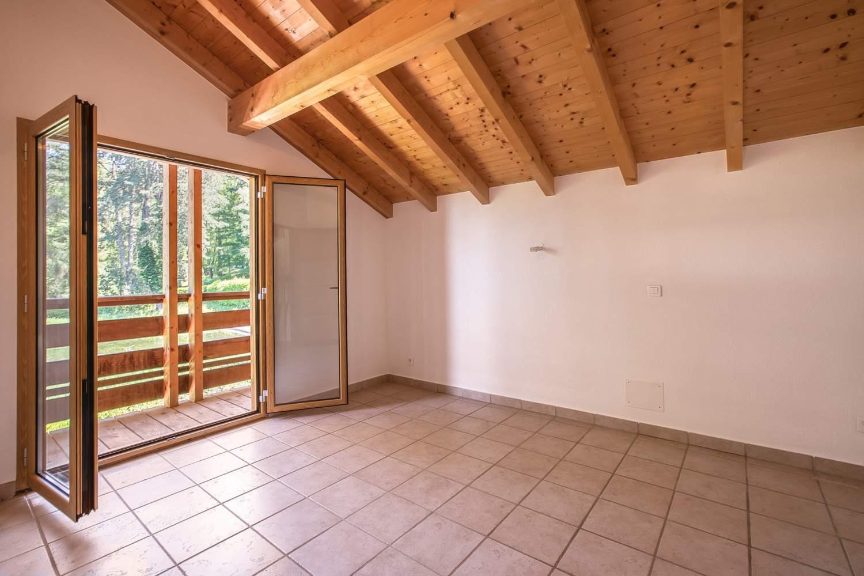 Évian-les-Bains  - Propriété 25 Pièces, 1 Chambre - picture 18