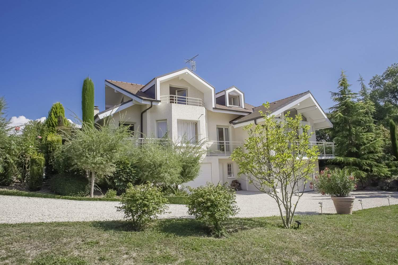Yvoire  - Casa 6 Cuartos 4 Habitaciones - picture 10