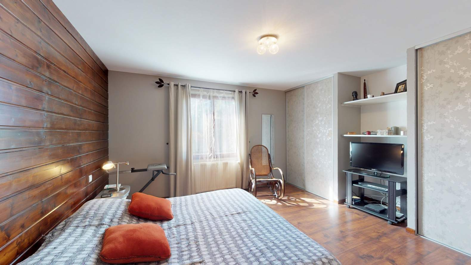 Thonon-les-Bains  - Villa 6 Bedrooms - picture 14