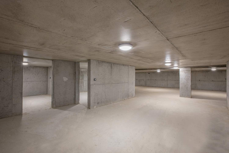 Sciez  - Maison 6 Pièces 4 Chambres - picture 12