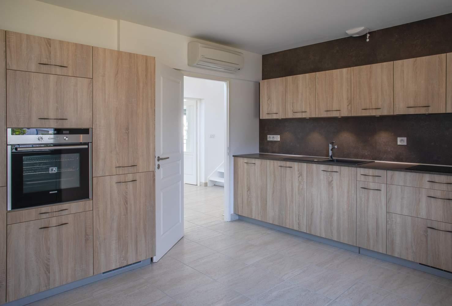 Excenevex  - Villa 7 Cuartos 4 Habitaciones - picture 6