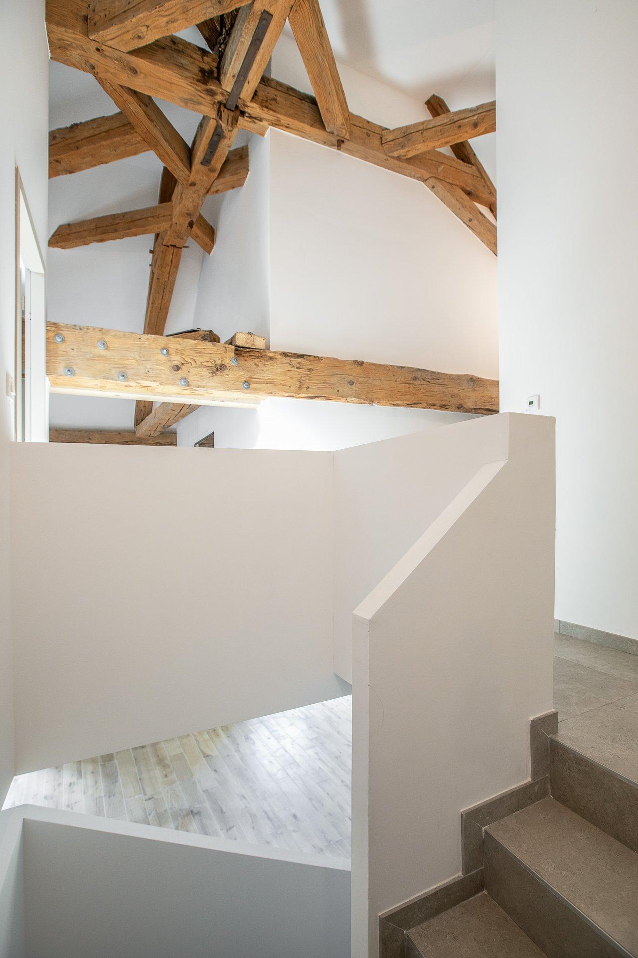 Draillant  - Appartement 3 Pièces 2 Chambres - picture 8