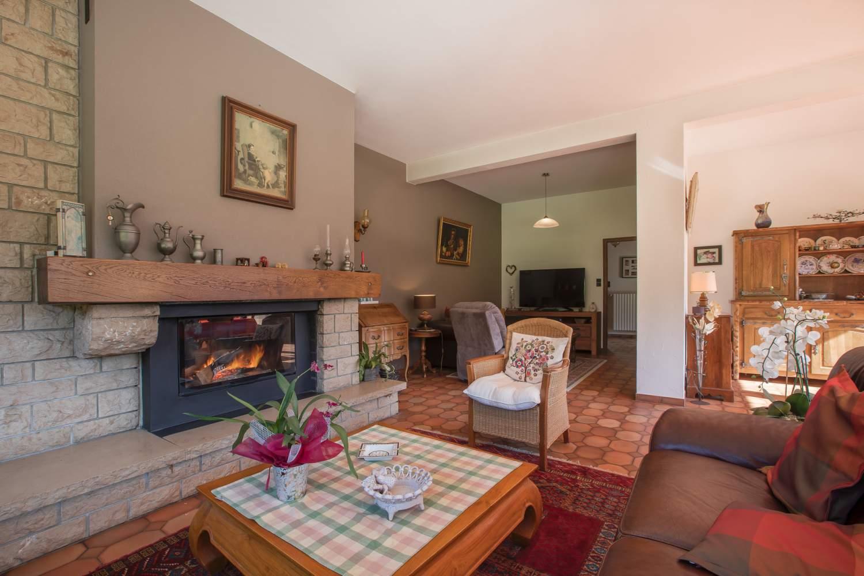 Thonon-les-Bains  - Casa 8 Cuartos 6 Habitaciones - picture 4
