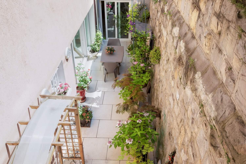 Thonon-les-Bains  - Appartement 4 Pièces 2 Chambres - picture 9