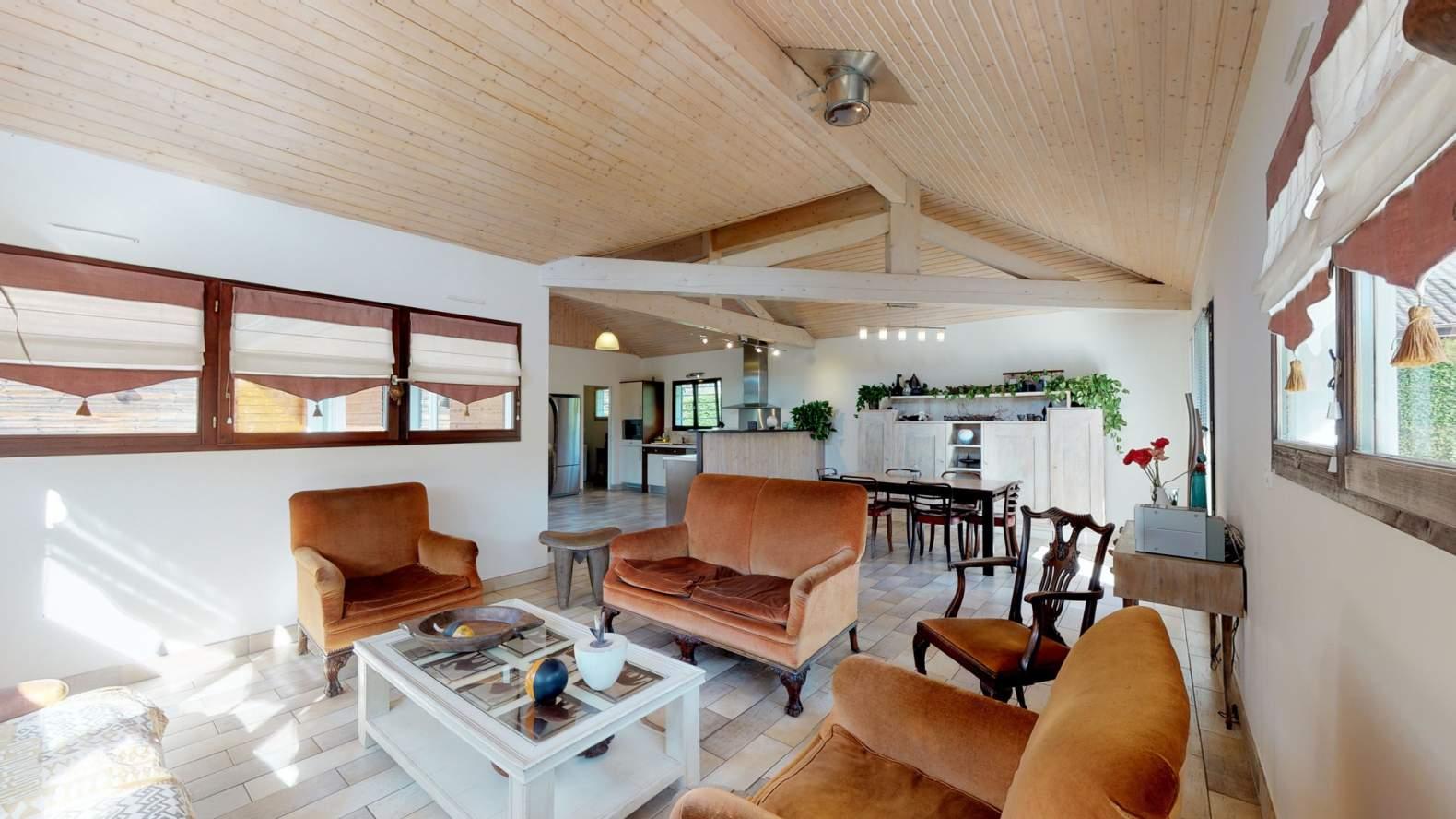 Thonon-les-Bains  - Villa 6 Bedrooms - picture 5