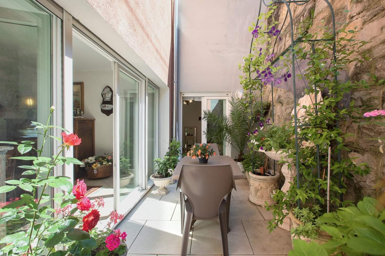 Thonon-les-Bains  - Appartement 4 Pièces 2 Chambres - picture 8