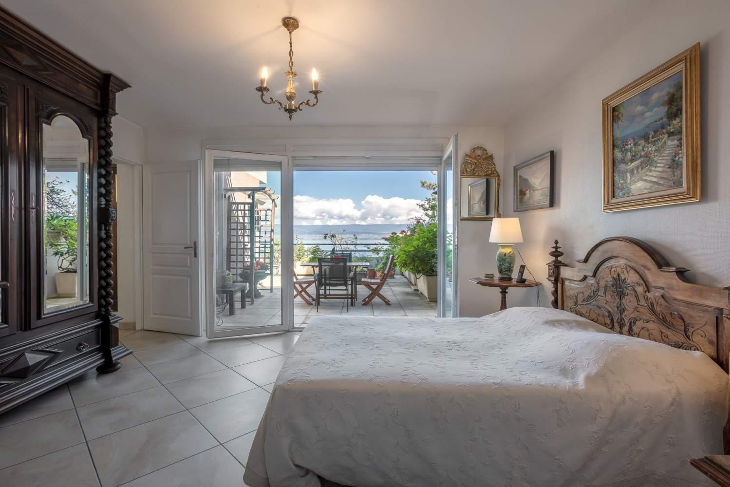 Thonon-les-Bains  - Appartement 4 Pièces 2 Chambres - picture 7