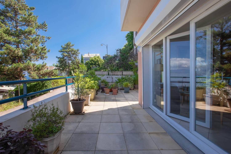 Thonon-les-Bains  - Appartement 4 Pièces 2 Chambres - picture 10