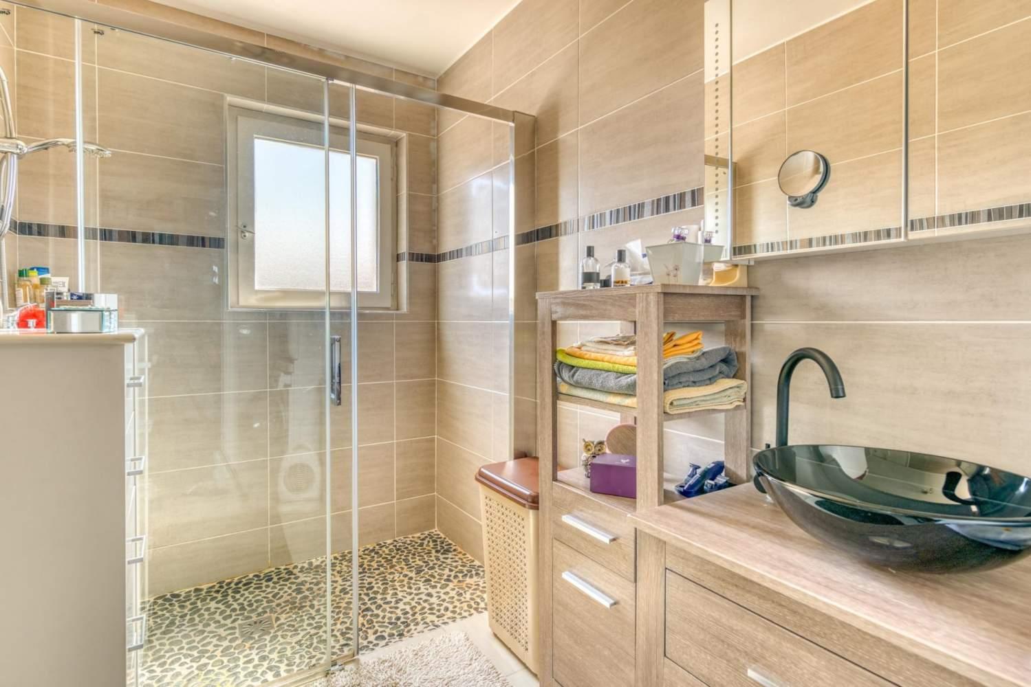 Thonon-les-Bains  - Maison 13 Pièces 8 Chambres - picture 6
