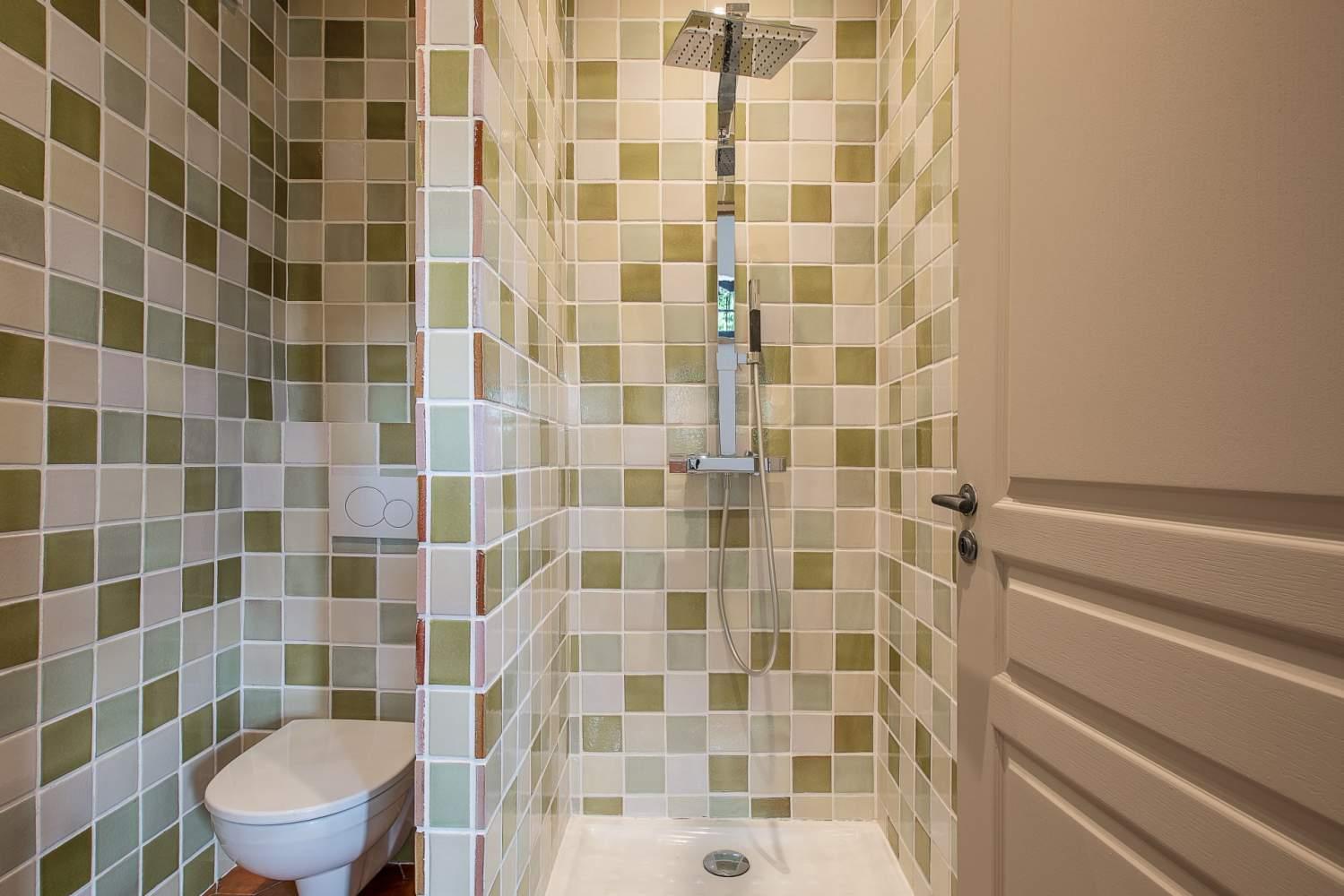Draillant  - Appartement 4 Pièces 2 Chambres - picture 8