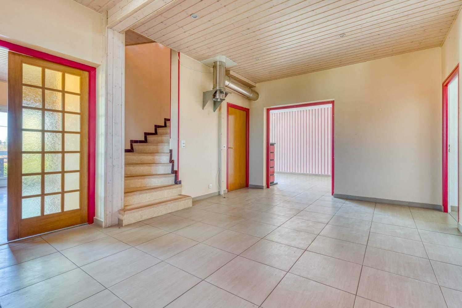 Thonon-les-Bains  - Maison 13 Pièces 8 Chambres - picture 10