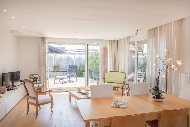 Douvaine  - Appartement 4 Pièces 3 Chambres - picture 4