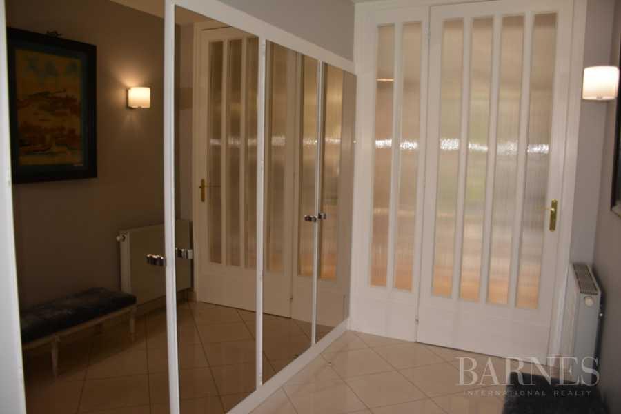 Marcq-en-Baroeul  - House 4 Bedrooms