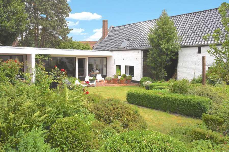 Villeneuve-d'Ascq  - House 4 Bedrooms