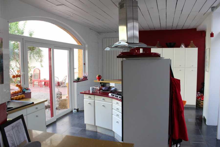 Lille  - Maison 12 Pièces 7 Chambres
